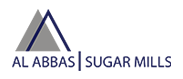 Al Abbas Sugar Mills
