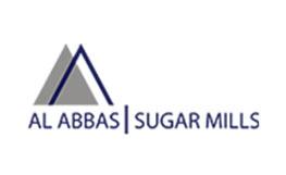 alabbas