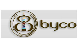 byco