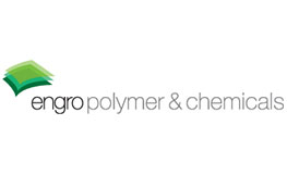 engropolymer