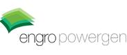engropower